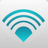 超级空调遥控器安卓版 v7.6.9