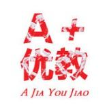 A+优教安卓版 v1.1