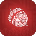 松果学车科目一安卓版 v1.3.0