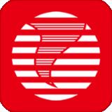 乾唐汇安卓版 v1.4.1