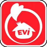 EVI FAMILY安卓版 v4.2.6