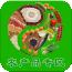 农产品专区安卓版 v1.0.0