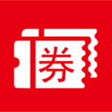 省钱白菜券安卓版 v1.0.3