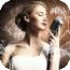 声乐教学视频安卓版 v3.4.5