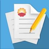 长庆远程考试安卓版 v0.0.3