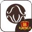重庆建材装饰网安卓版 v10.0.11