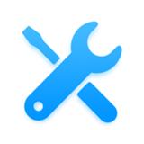丰德运维安卓版 v3.2.1
