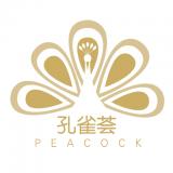孔雀荟安卓版 v1.0.0.4