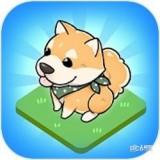 合成狗狗安卓版 v1.6.1