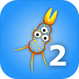 孢子进化论2安卓版 v1.0.3