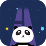 熊猫快溜安卓版 v1.1.0