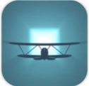 孤独者安卓版 v1.0.3
