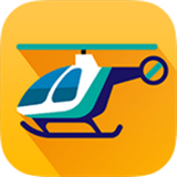 呼叫直升机安卓版 v1.16