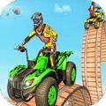 摩托车特技赛车安卓版 v1.4