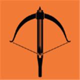 100支箭安卓版 v1.7.9