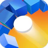 方块活下去安卓版 v1.0.1