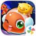 开心水族箱360版安卓版 v9.7.6