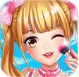 动漫女孩换装安卓版 v1.0.3007