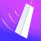 会动的刀片安卓版 v1.17