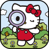 凯蒂猫侦探游戏安卓版 v2.4