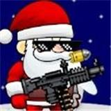 圣诞老人的复仇安卓版 v0.4