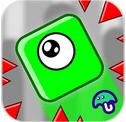 跳跃的邦德安卓版 v1.0.1