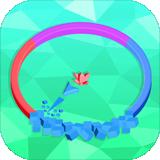 水晶冲击钻石世界安卓版 v1.0.21
