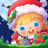 糖糖圣诞节安卓版 v1.25