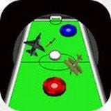 像素击球战争安卓版 v1.0