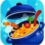厨房躁狂症安卓版 v1.3.5