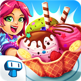 我的冰淇淋店安卓版 v1.0