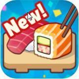寿司增强安卓版 v1.0.1