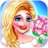 书呆子女孩5成为完美新娘安卓版 v1.2