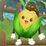 玉米消消乐安卓版 v1.2.3