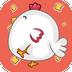 鸡多宝安卓版 v1.2