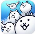 猫咪战争安卓版 v1.0.5