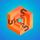 Kubrix安卓版 v0.8