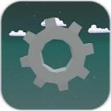 空岛齿轮搜集安卓版 v0.6