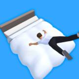 空翻入床安卓版 v1.1