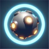 赤核3D安卓版 v3.9.0