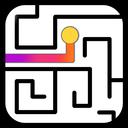 高级游戏迷宫安卓版 v0.1.5