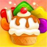玩具乐园传奇安卓版 v1.0.3