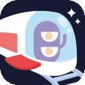 宇宙快车安卓版 v1.0.4
