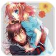 恋爱拼图安卓版 v1.0
