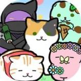 喵喵长跑安卓版 v1.0.2