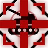 迷宫坦克安卓版 v1.0.3