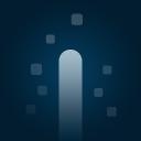 单行线安卓版 v1.0