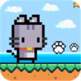 猫险跑者安卓版 v1.0.115