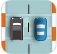 疯狂驾驶道路安卓版 v2.0.1