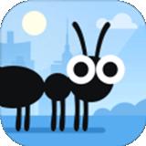 脆弱的虫子安卓版 v1.0.3
